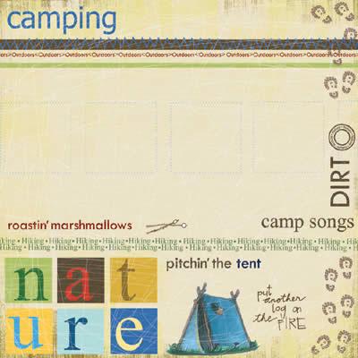 camping-a.jpg